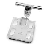 Архив весов и мониторов состава тела